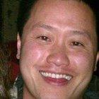 Patrick Wang