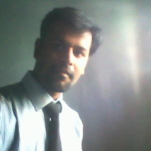 Palash Baranwal