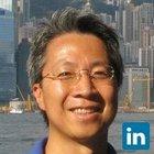 Avatar for John Nguyen