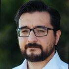 Armando Padilla