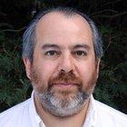 David Sidman