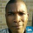 Montrell Williams