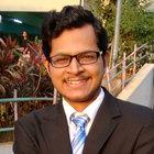 Ajay Tribhuwan