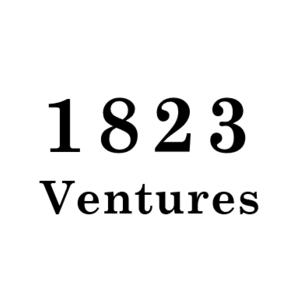 1823 Ventures