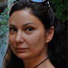 Sandra Albertolli
