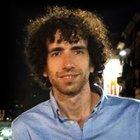 Guido Durazzo