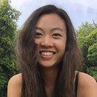 Nicole Fung