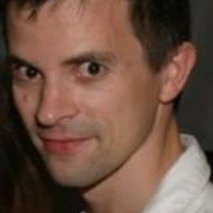 Misha Sobolev