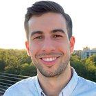 Aaron Marhue