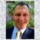 Gregg Grzegorzyk