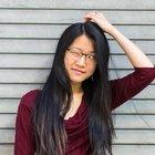 Alisa Tao