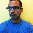 Avatar for Farhan Mustafa
