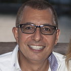 Greg Kouri
