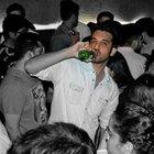 Ashwin Arya