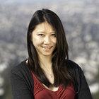 Genevieve Wang