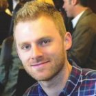 Brendan Lowry