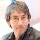 Avatar for Will Wright
