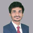 Avatar for Ankur Tibrewal