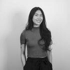Avatar for Milena Phan