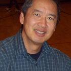 Clifford Tong