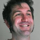 Jeremy Bruestle