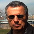 Arnold Waldstein