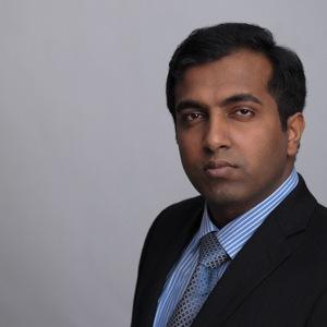Abhilekh Kumar Agarwal