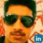 Jayanth Chandra