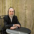 Moshe Neuman