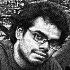 Avatar for Sreedutt S V