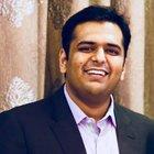 Avatar for Nimesh Mehta