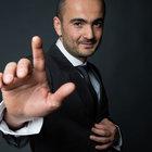 Avatar for Radu Sion