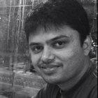 Avatar for Arun Gopalaswami