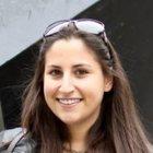 Rachel Zisser Kaplowitz