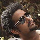 Avatar for Arjun Zacharia
