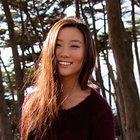 Chelsey Chen