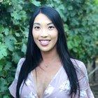 Avatar for Michelle Chen