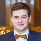 Avatar for Alexey Plekhanov