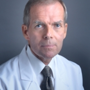 Dr. Allen Cherer