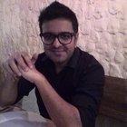Gaurav Bhati