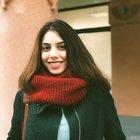 Avatar for Zhanna Barseghyan
