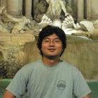 JIhun Yu