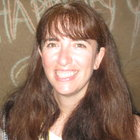 Paula Rosen