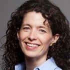 Jennifer Fremont-Smith