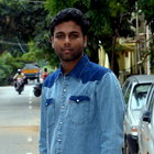Avatar for Abhishek Reddy G