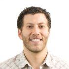 Jonathan Sadow