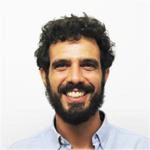 Marc Orro