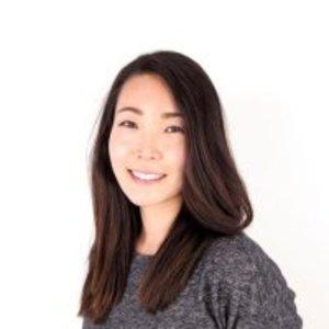 Haruna Tsuji | AngelList