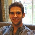 Eric Typaldos