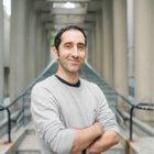Avatar for Pedram Navid